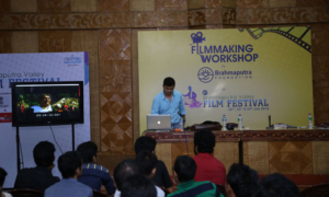 film-making-workshop-15